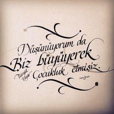 #turgutuyar#ikinciyeni#siir#sair#edebiyat#kitap#kafadergi#otdergi#kafkaokur#calligraphy#kaligrafi#art#design#tattoo#dovme#turkey#istanbul#turkiye#izmir#exhibition#pilotparallelpen