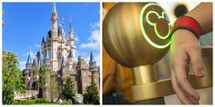Fastpass returning to Walt Disney World in January Disney Resort Hotels, Hotels And Resorts, Disney World Theme Parks, Walt Disney World, Disney Vacation Club, Disney Vacations, Disney Shares, New Theme, Disney Food