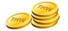 Зарабатывайте доллары за то, что Вы и так делаете каждый день http://allbest.TenHoursWeekly.com