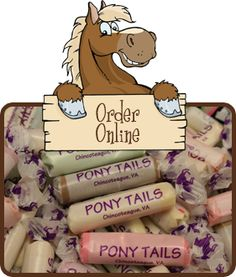 Grew up on these. Chincoteague Virginia, Chincoteague Island, Delmarva Peninsula, Coast Guard Stations, Delaware Bay, Salt Water Taffy, Pony Tails, Family Vacations, My Happy Place