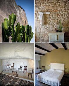 ClothesPeggS: Casa Talia - Modica - Sicily