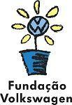 GESTÃO  ESTRATÉGICA  DA  PRODUÇÃO  E  MARKETING: Sétima edição do concurso Volkswagen na Comunidade...