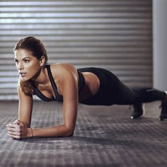 Comment avoir un ventre ferme sans faire d'abdos ? Fitness Workouts, Sport Fitness, Ab Workouts, Fitness Tips, Exercises, Workout Bodyweight, Musa Fitness, Body Fitness, Health Fitness