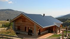 Welcome to living Green & Frugally. We aim to provide all your natural and frugal needs with lots of great tips and advice, Integrated Solar Tiles
