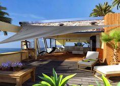 jamnage ma terrasse mobilier de jardin design decodesign dcoration
