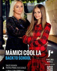 Iuliana beregoi with her beutiful mama Unicorn, Idol, Love You, Stars, Music, Movies, Movie Posters, Musica, Te Amo