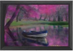 Fine Art on framestr.com Fine Art, Artist, Painting, Artists, Painting Art, Paintings, Visual Arts, Painted Canvas, Drawings