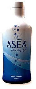 ASEA sta trasformando la vita delle persone in tutto, da esclusivi atleti di ultra-endurance che spingono regolarmente il loro fisico per eccesso di individui semplicemente che intendono prendere molto più cura del loro benessere. La realtà è che ASEA ha potuto sfruttare la salute di tutti, in ogni fase. E persone provenienti da tutti i ceti sociali stanno ripartendo esattamente come questo notevole progresso benessere sta facendo una distinzione per loro. Vodka Bottle, Shampoo, Personal Care, Drinks, Personal Hygiene, Drink, Beverage, Drinking