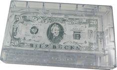 Bilz Box Money Puzzle Box Brainteaser | Great Gift Money Puzzle