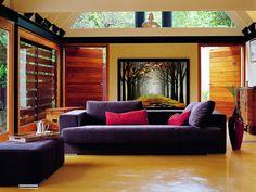 16 Afremov Art On The Wall Ideas Living Room Designs Interior Design House Interior