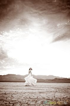 Las Vegas Nevada Destination Wedding Photography