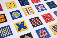 https://www.behance.net/gallery/33558621/Pattern-Maker