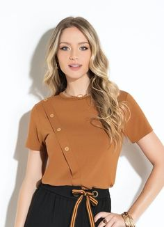 57 Women Blouses To Update You Wardrobe This Winter – Global Outfit Experts 57 Women Blouses To Update You Wardrobe This Winter outfit fashion casualoutfit fashiontrends Winter Mode Outfits, Winter Fashion Outfits, Stylish Outfits, Trendy Fashion, Ootd Fashion, Fashion Ideas, Blouse Styles, Blouse Designs, New Fashion Shirts