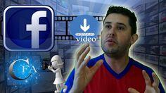 Neste vídeo vamos conhecer uma extensão para o navegador do Google Chrome para realizar downloads dos vídeos do Facebook em HD. Acesse: www.canalforadoar.com