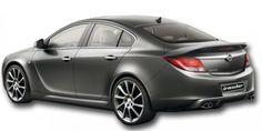 Car's Certif propose à tous les professionnels en automobiles et les particuliers en France un service de certificat de conformité Porsche  pas cher. Ce service est agréé par l'industrie des automobiles et certifié par l'Institut National de la Propriété Industrielle.