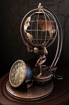 Google Image Result for http://www.virtualfunzone.com/slike/art/Steampunk_concept_will_blow_your_mind/Steampunk_concept_will_blow_your_mind14.jpg