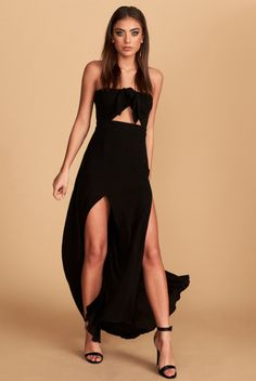 c80ef8635b1 24 Best Playsuits   Jumpsuits images in 2019