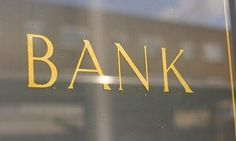 Chiude in Slovacchia e Cechia la banca ZUNO, le succede Tatra Banka
