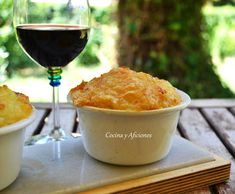 Pastel del pastor (Shepherd's Pie), receta paso a paso.