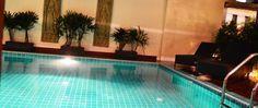 1000+ images about Villa De La Paix Hotel view on Pinterest