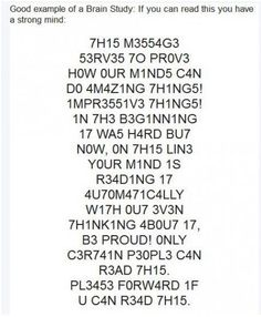 This is so cool, can you read this?