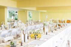 J Layne Photography captured this stunning seaside soiree in a way that makes my heart sing the sweetest of songs. I could look at these gorgeous images for the rest of the day, and I might do just that. Because not