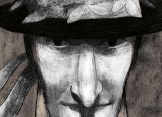 El Paraíso perdido : Pablo Auladell