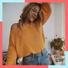 Colores que están de moda este 2018 ademas del ultravioleta