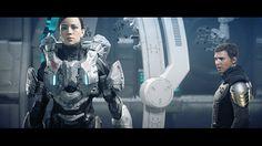 u_u hasta en Halo zorrean a las spartans tssss....