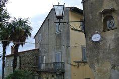 The streets of Tuscany    www.cookintuscany.com    #italy #culinary #cooking #school #cookintuscany  #montepulciano #italy #culinary #montefollonico #tuscany  #class #schools #classes #cookery #cucina #travel #tour #trip #vacation #pienza #florence #siena #cook #tuscan #cortona #pienza #pasta #iloveitaly #allinclusive #cook #women #underthetuscansun #wine #vineyard  #church #domo #gelato #dog #vino #italyiloveyou
