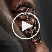 Forearm Sleeve Tattoos, Sleeve Tattoos For Women, Small Hand Tattoos, Flower Tattoos, Check, People, Image, Forearm Sleeve, S Tattoo