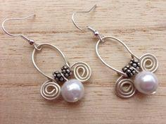 NKedia: As Cool As Pearls