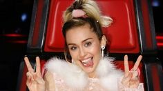 Miley Cyrus continúa militando a favor de la marihuana                              La ex chica Disney ya había dejado bien atrás la edad de la inocenciacuando se destapó, se enojó en cámara, se des... http://sientemendoza.com/2016/12/24/miley-cyrus-continua-militando-a-favor-de-la-marihuana/