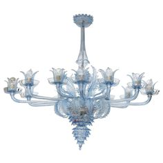 barovier and toso - Google Search | illuminate | Pinterest | Google ...