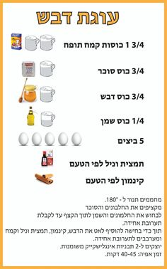 Worksheets For Kids, Activities For Kids, Walnut Bread Recipe, Learn Hebrew, Rosh Hashanah, Diy Birthday, Childhood Education, Speech And Language, Drawing For Kids
