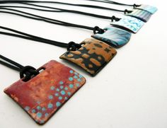 pendants | Flickr - Photo Sharing!