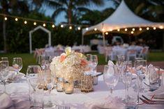 Beach Weddings, Table Decorations, Furniture, Home Decor, Weddings At The Beach, Decoration Home, Room Decor, Home Furnishings, Home Interior Design