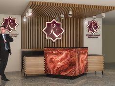 Silivri Rumeli Üniversitesi INFO DESK