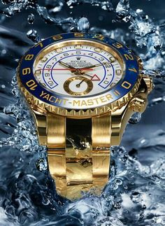 Rolex Diver Watches Collection @majodor.com #majordor #rolexwatches #luxurywatches | www.majordor.com