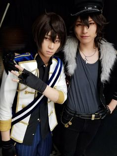 Happy 28th Birthday, Stage Play, Pokemon Pictures, Amazing Cosplay, Ensemble Stars, Actors, Cosplay Costumes, Handsome, Cute