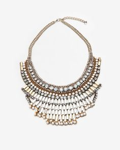 New Designer Clothing for Women Fine Jewelry, Jewelry Making, Jewellery, Look Boho, Fashion Seasons, Nocturne, Statement Jewelry, Handmade Jewelry, Jewelry Design