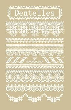 Thrilling Designing Your Own Cross Stitch Embroidery Patterns Ideas. Exhilarating Designing Your Own Cross Stitch Embroidery Patterns Ideas. Butterfly Cross Stitch, Cross Stitch Borders, Cross Stitch Samplers, Cross Stitch Flowers, Cross Stitch Designs, Cross Stitching, Cross Stitch Patterns, Blackwork Embroidery, Cross Stitch Embroidery