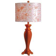 Kenroy-Home-32238TANG-Profile-1-Light-Table-Lamp