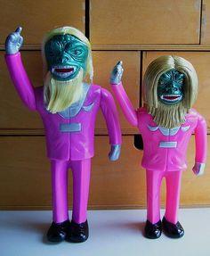 Dr. Gori figures.