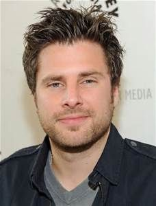 James Roday - LinuxMint Yahoo Image Search Results