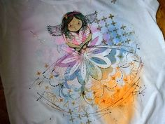 Silk Painting, Drawing Clothes, Drawings, Hand Painted, Fabric Painting, Painting, Art, Character, Zelda Characters