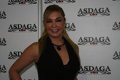 ASDAGA se presentó en Perú Gaming Show 2016