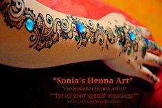 TAGS of: mehndi service in toronto,   Scarborough, destination wedding, henna artist,henna tattoo, bridal mehndi, south asian mehndi, Indian Traditional Henna, Bridal henna, Mehindi, Mahndi, Heena, mehndi artist, glitter, Free henna,Pakistani style mehndi, arabic mehndi, cheap henna in toronto, low price of henna, mehandi, design, new, art, Indian weddings, traditional touch, culture, shadi, dhulha, dhulhan, arabic, colorful, body art, tattoos, Rajasthani mehndi, shaadi, bridal, bride…