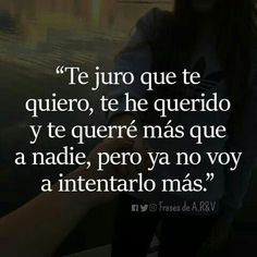 Ya me canse Magic Quotes, True Quotes, I Love Her Quotes, Spanish Quotes With Translation, Spanish Inspirational Quotes, Love Phrases, Romantic Quotes, Some Words, Meaningful Quotes