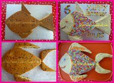 Butterfly cutout cake Tordid Pinterest Butterfly cake